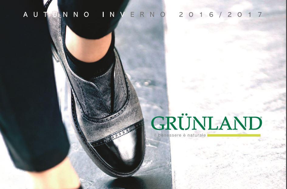 copertina-catalogo-grunland-autunno-inverno-2016-17