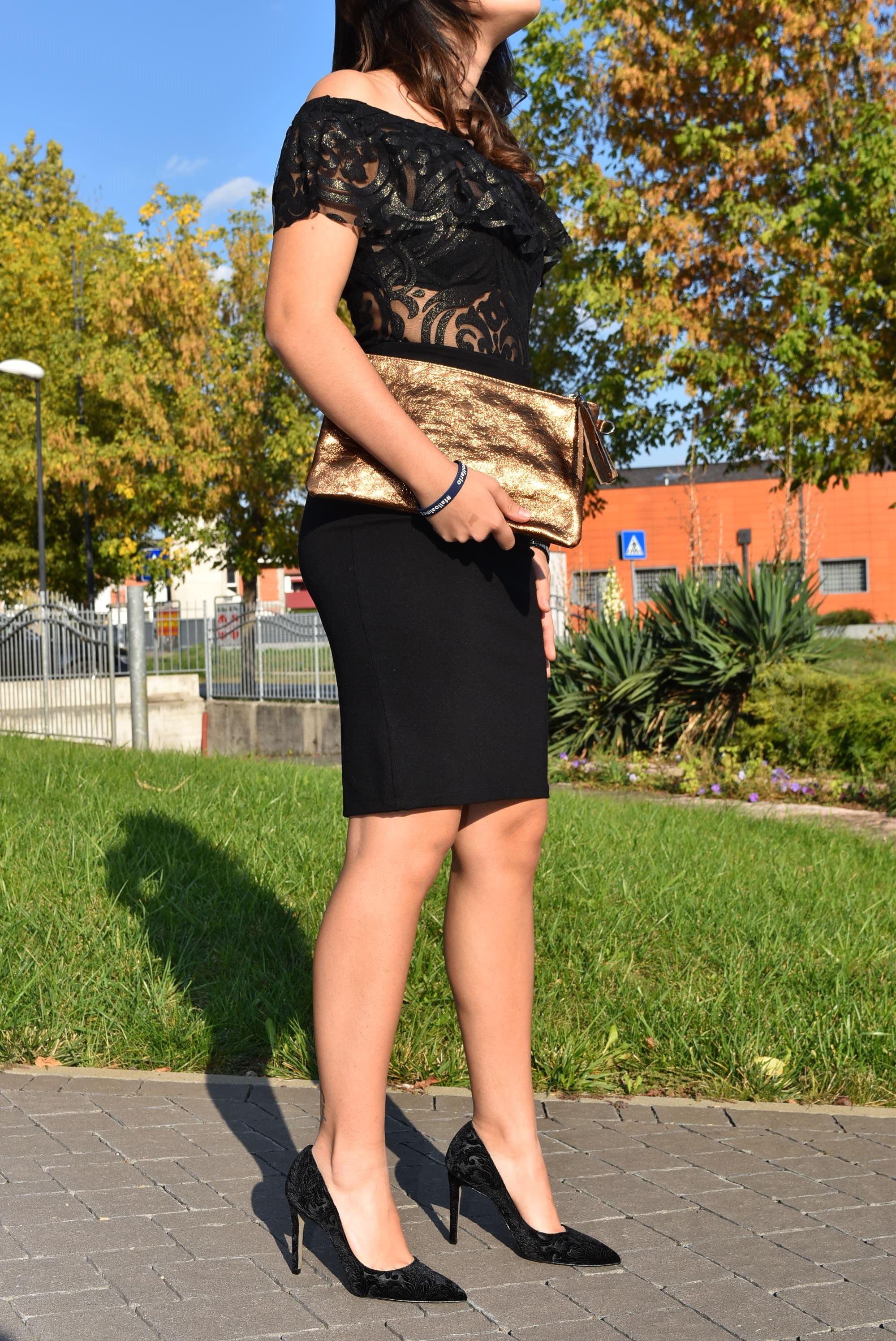 divine-follie-63-270r-270-shoes-my-friends-zamichele-bruno-snc-immagine-homepage