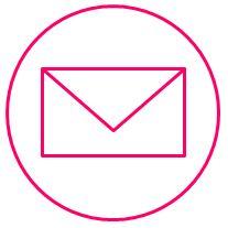 logo-lettera-2