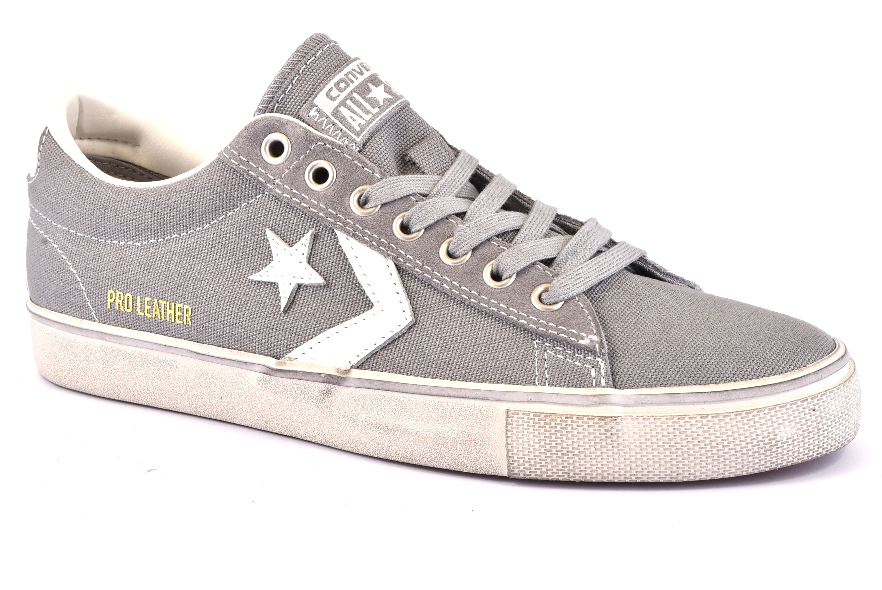 scarpe converse sneakers uomo