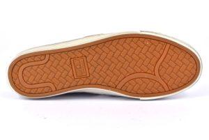 CONVERSE 160981C PRO LEATHER GRIGIO scarpe sneakers uomo donna primavera estate estive lacci tessuto