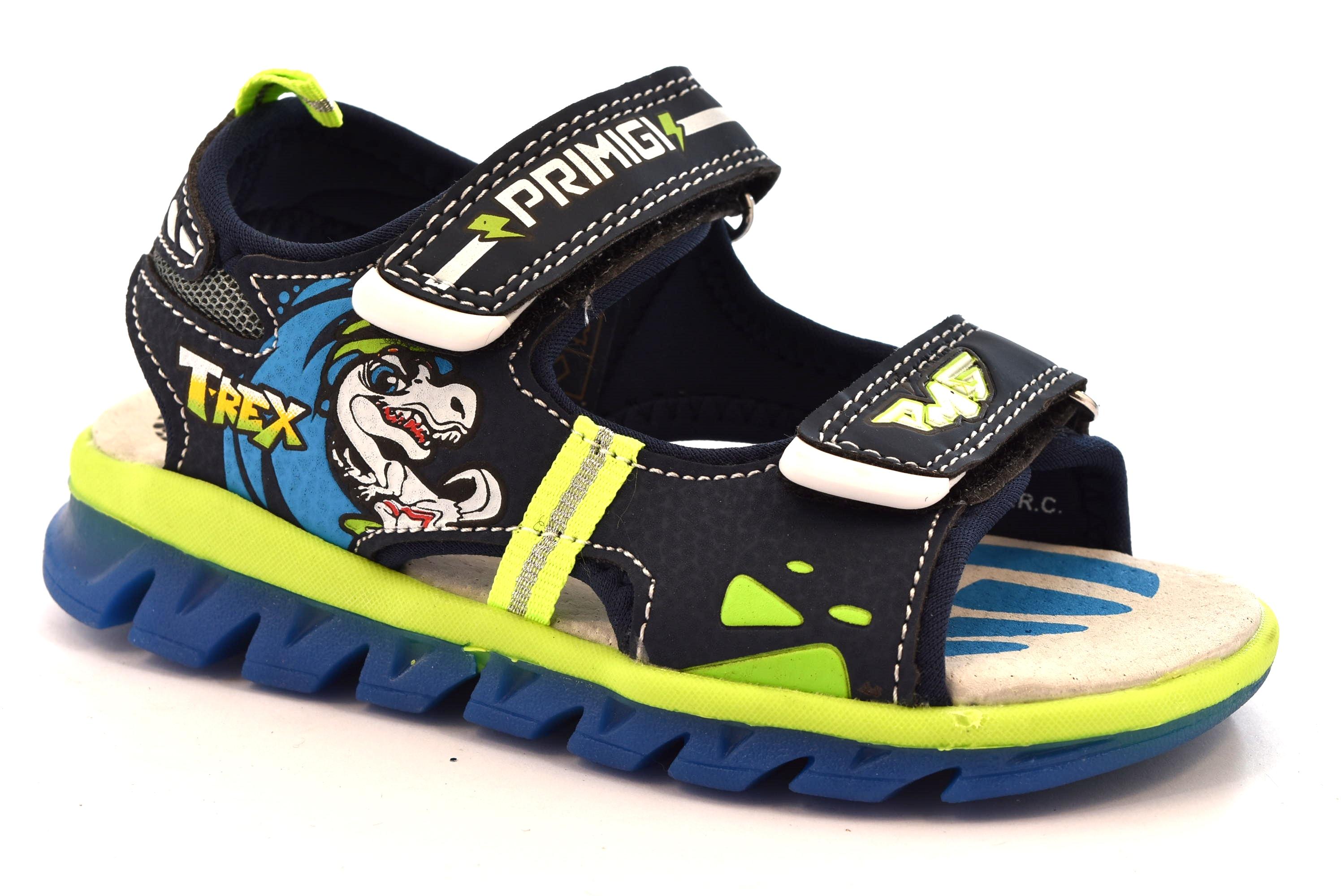 scarpe adidas bimbo con dinosauri