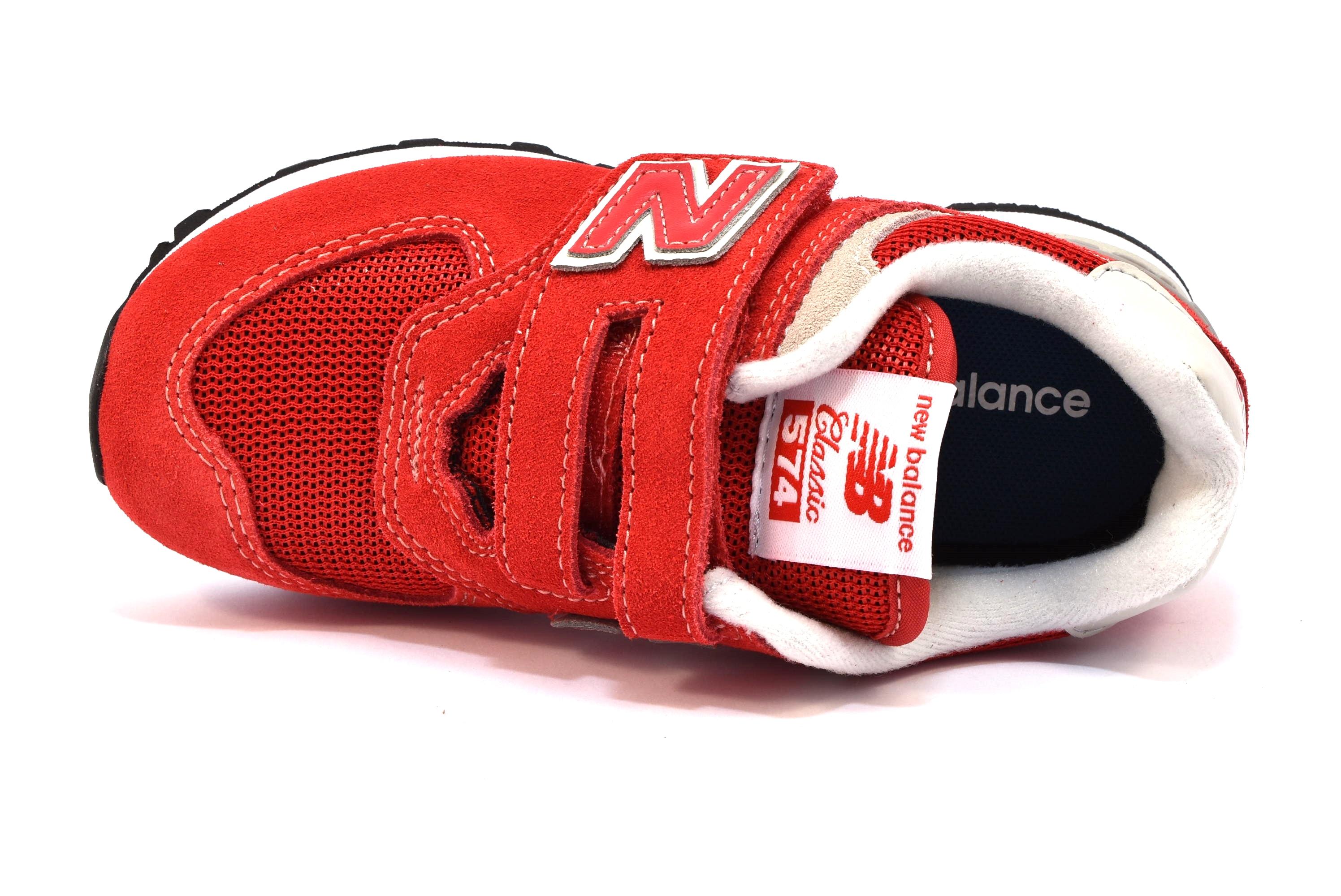 scarpe ginnastica bambini new balance