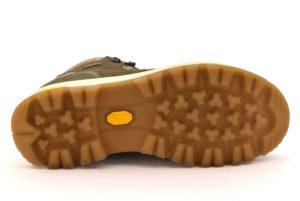 REIT IM WINKL 12905N2G verdone beige scarpe trekking alte donna scarponcino pedula da montagna gritex vera pelle