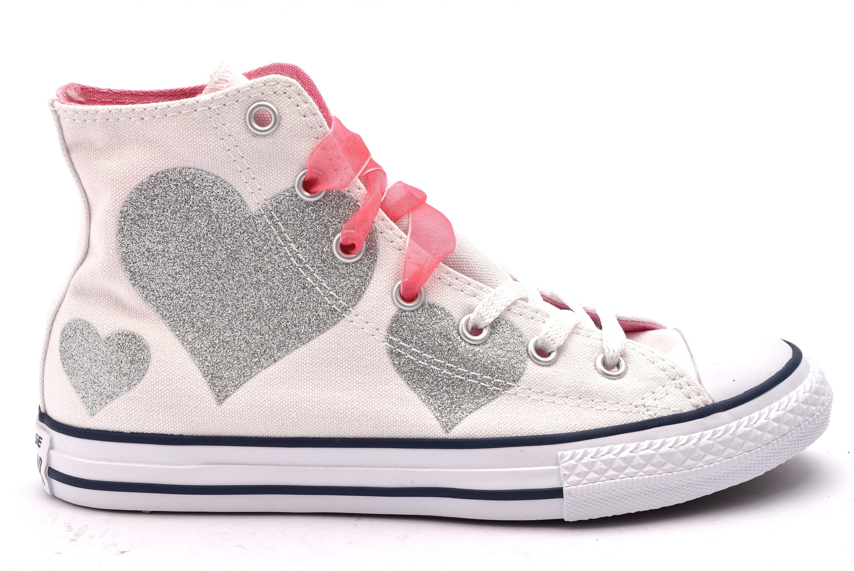 d24558fac4dc6 660971c Converse Shoesmyfriends Star it All g1r8gqnR