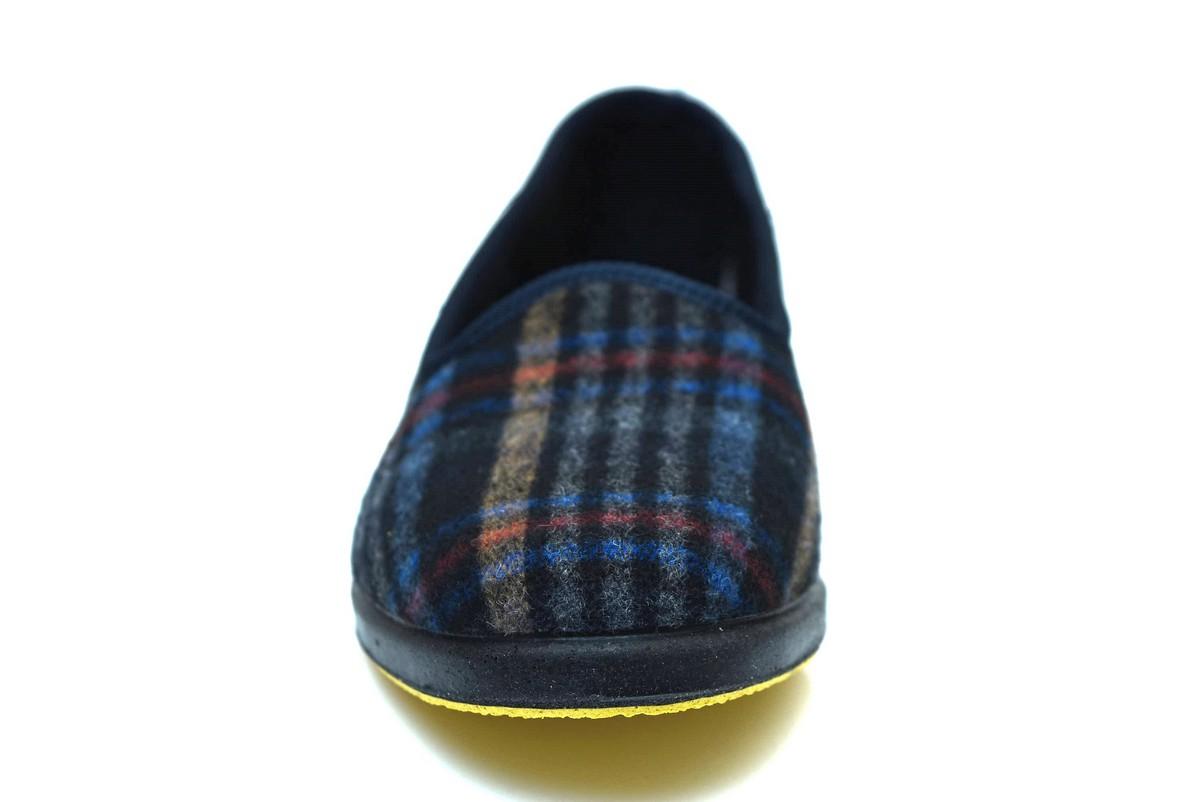 SUPERGA 3329 Pantofole panno Invernali Donna Uomo