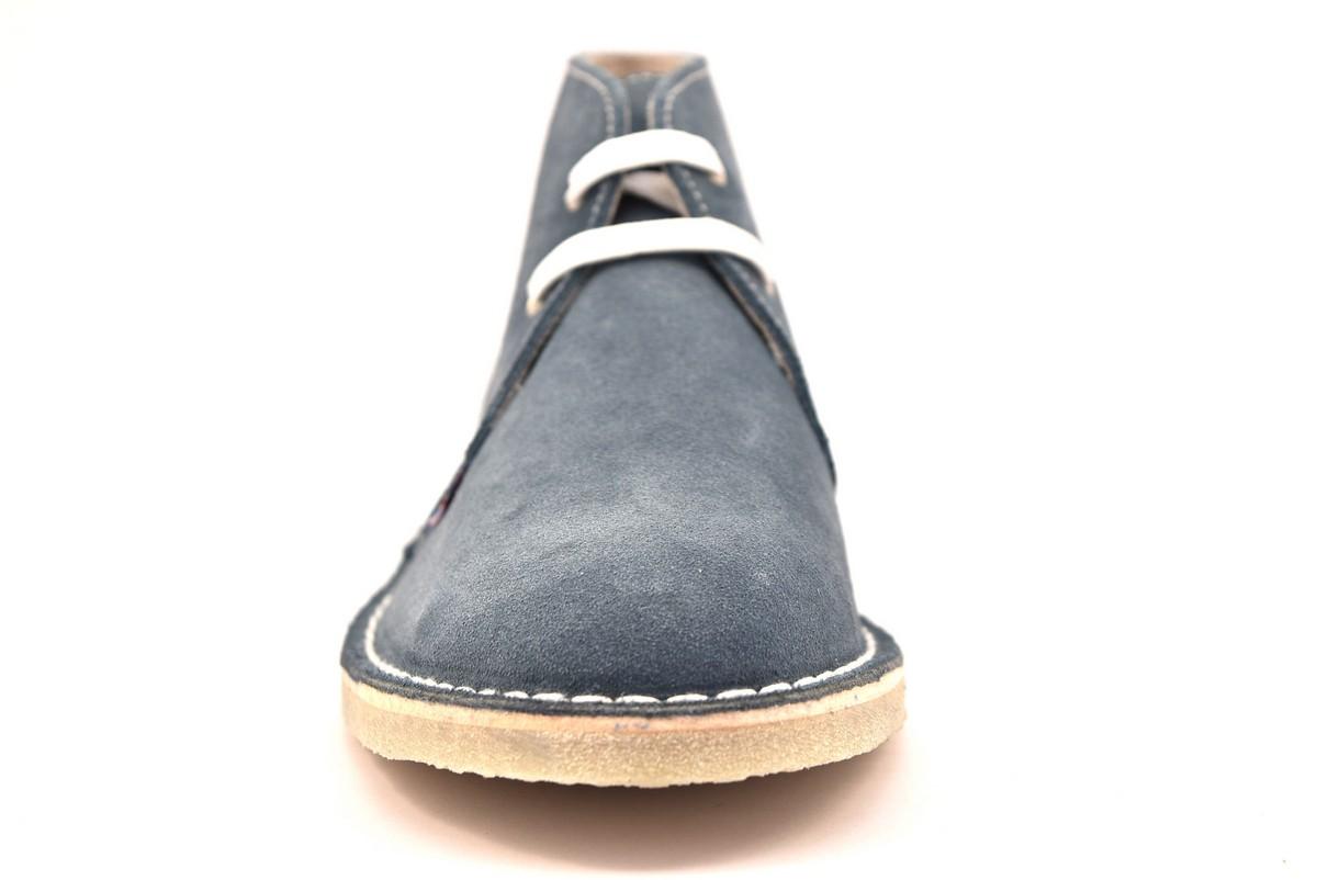 safari natural 1887 jeans desert boot polacchi stile clark collezione  primavera estate autunno inverno scarpe uomo c287499d3c9