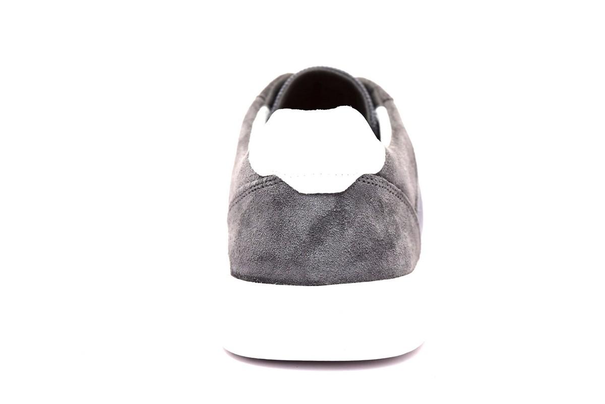 GEOX U926FA 02214 C0579 KENNET GRIGIO Scarpe | shoesmyfriends.it