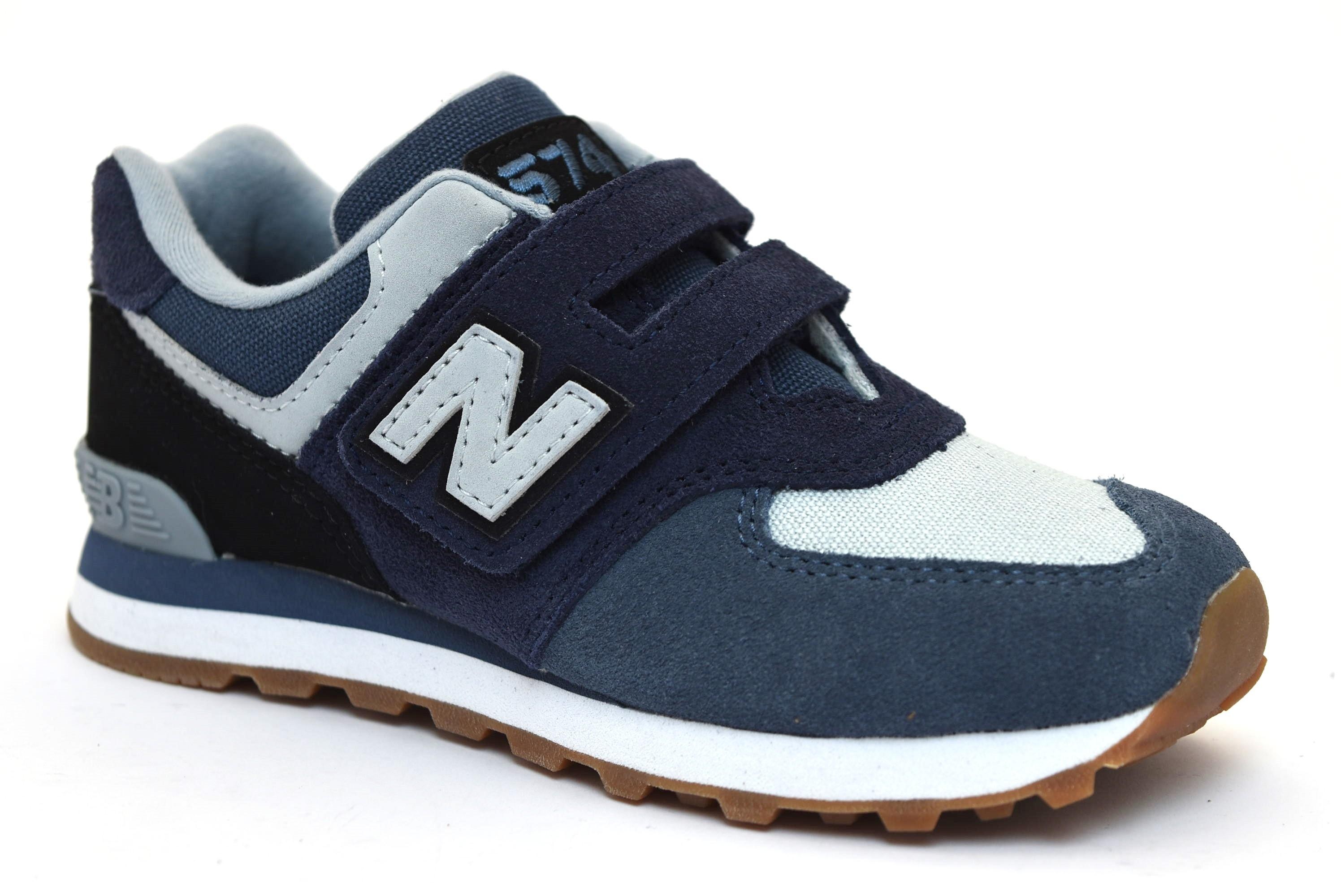 scarpe new balance firenze