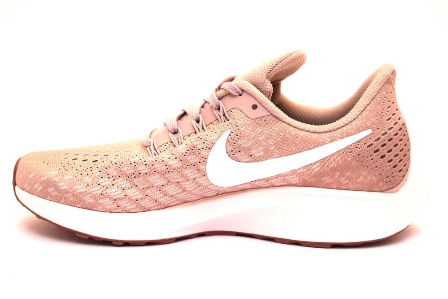 scarpe nike estive donna