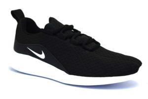 nike ah5554 002 viale nero sneaker palestra sport unisex uomo ragazzo