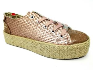 cafènoir-idg922-333-cipria-dg922-sneaker