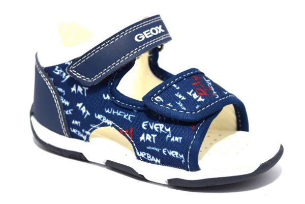 geox b920xa 0aw54 c4211 b s tapuz sandali bambino etsate strappi tempo libero