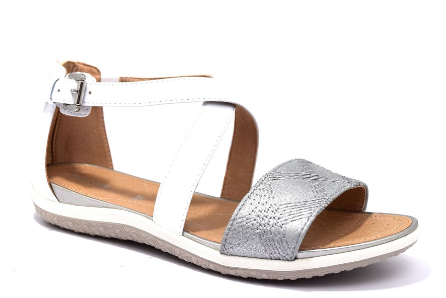 Geox VEGA C LADIES CASUAL SANDAL