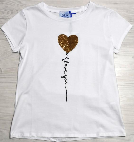 tshirt-1a-cuore-piccolo-bronzo-
