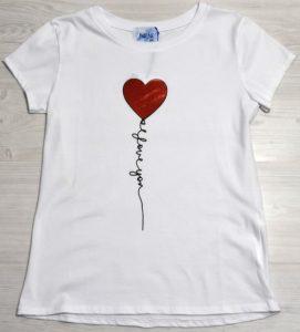 tshirt-1b-cuore-piccolo-rosso-