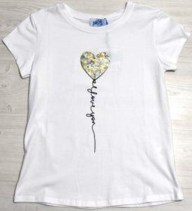 tshirt-1c-cuore-piccolo-multicolor-
