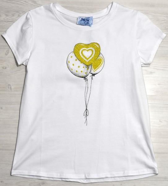 tshirt-2a-cuore-palloncino-giallo