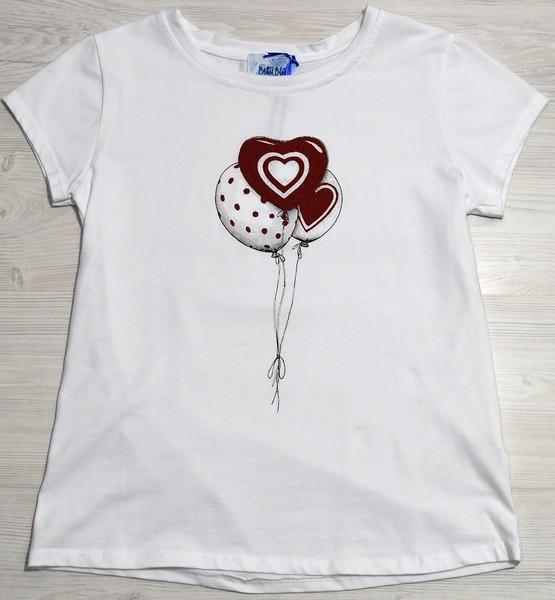 tshirt-2b-cuore-palloncino-rosso