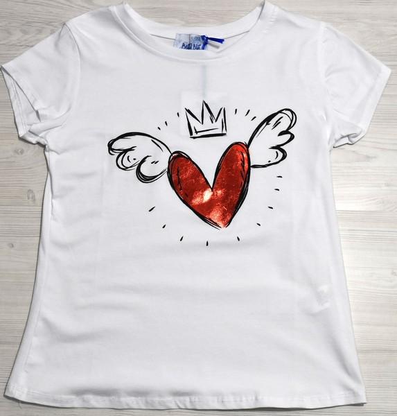 tshirt-3a-cuore-ali-rosso
