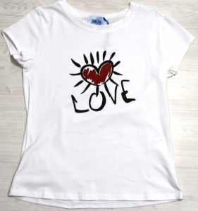 tshirt-4a-cuore-love-rosso