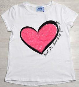 tshirt-7a-cuore-grande-fucsia