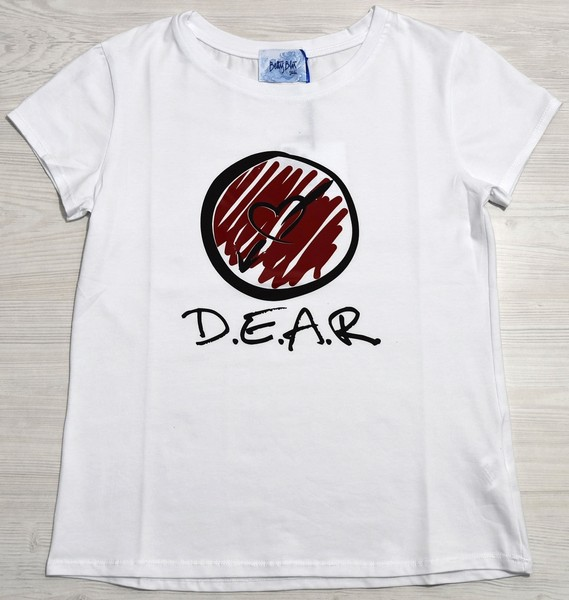 tshirt-8a-dear-rosso