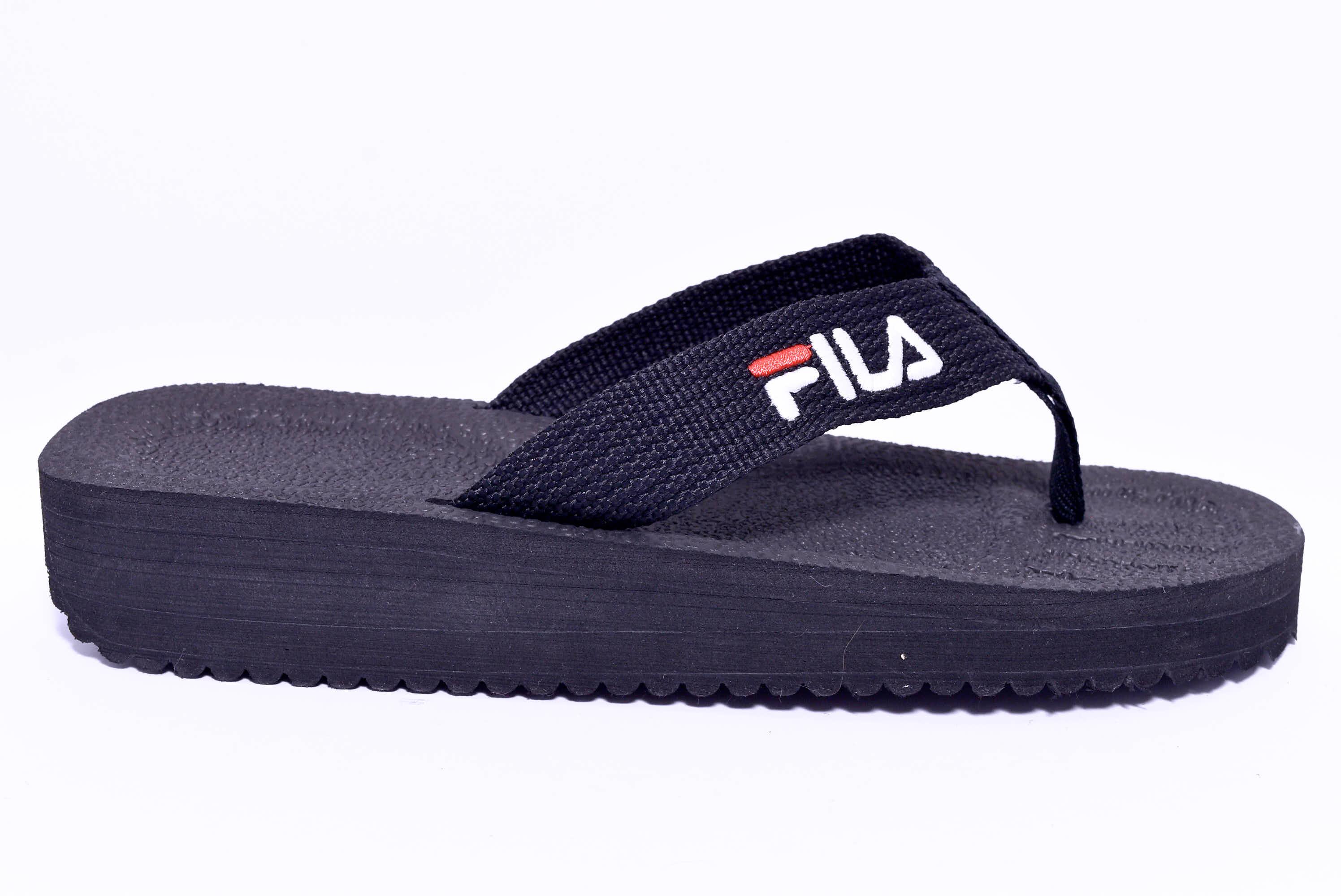 FILA 1010290 25Y TOMAIA SLIPPER Infradito Uomo | shoesmyfriends.it
