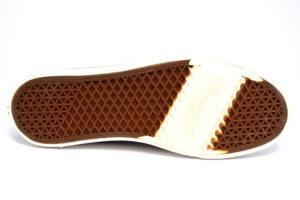 wrangler wm91114a 020 military sneakers estive da uomo scarpe casual in tessuto primavera estate