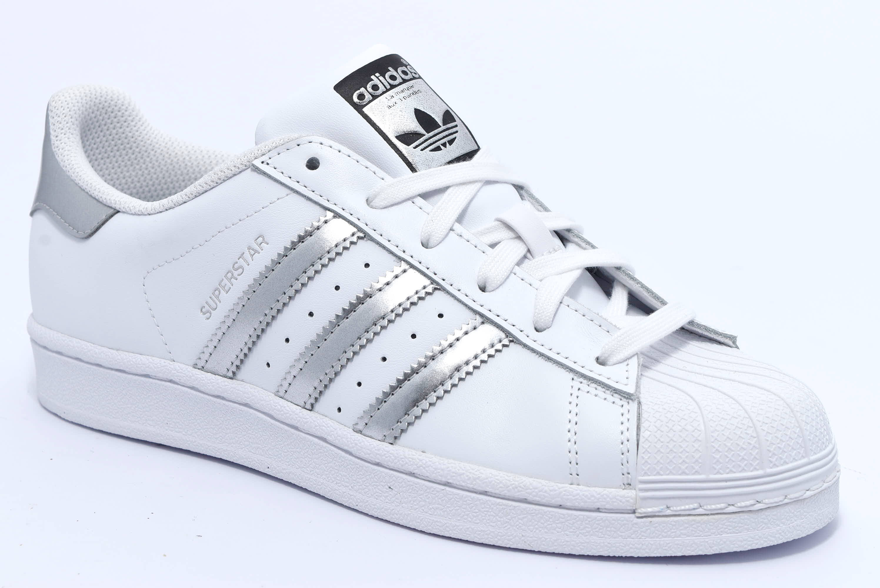 scarpe adidas donna superstars