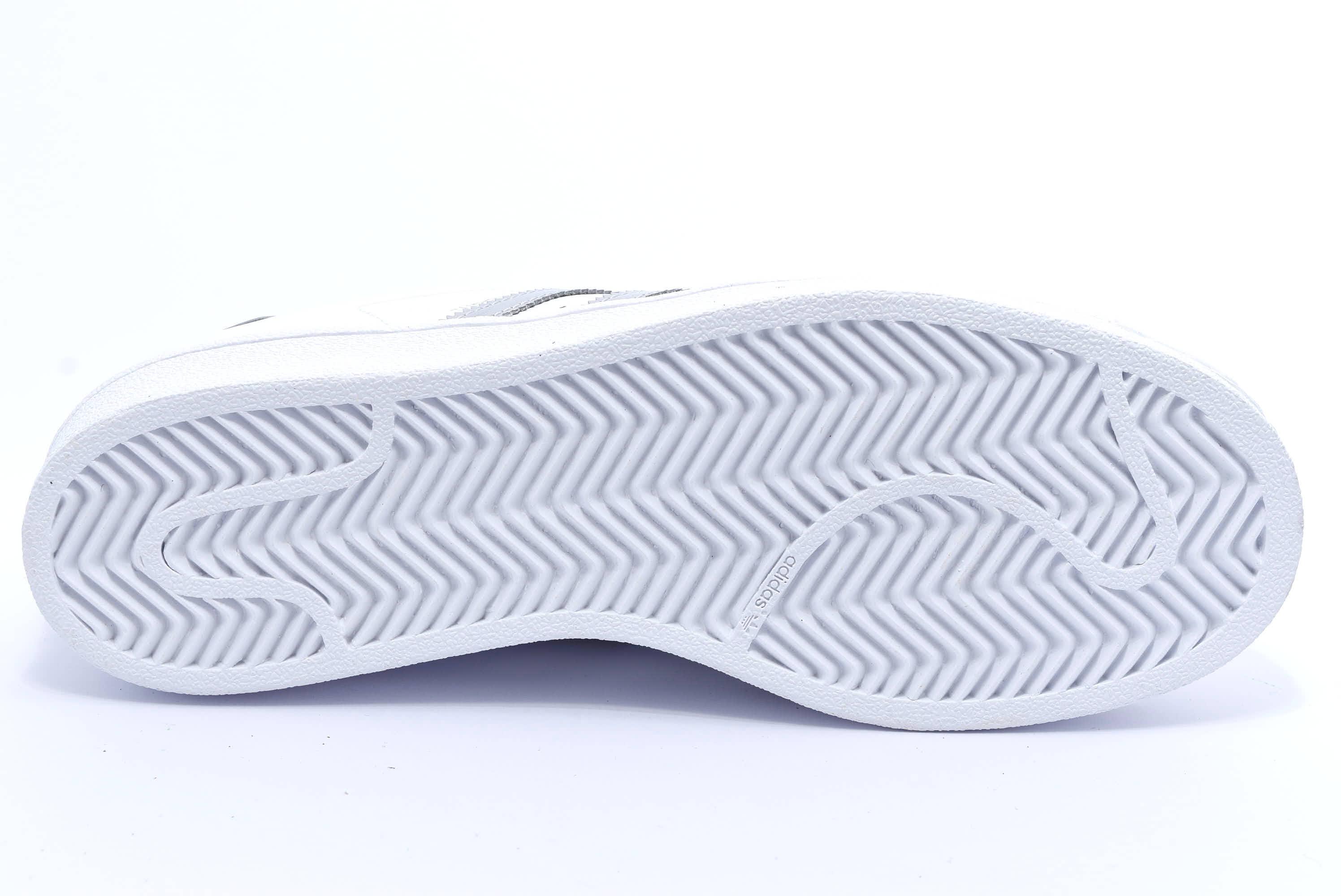 adidas scarpe invernali donna