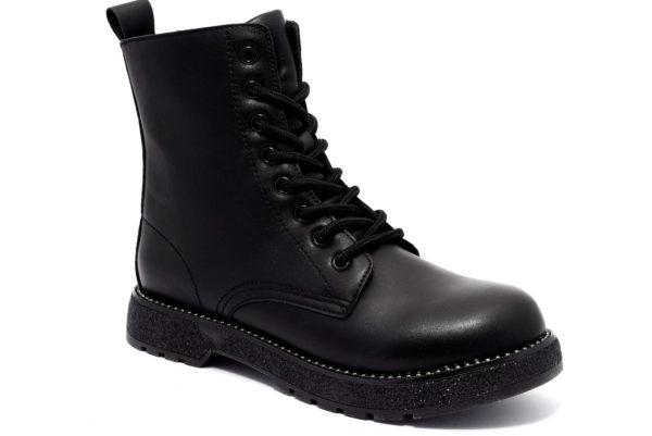 cafenoir hfa930 010 fa930 nero scarpe tacco blocchetto tronchetti invernali donna collezione autunno inverno