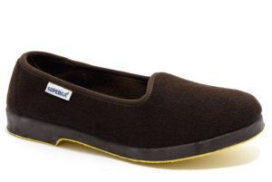 superga-3329-790-testa-di-moro-marrone-scarpe-panno-da-infilare-slipon-ciabatte-pantofole-invernali-da-donna-collezione-autunno-inverno