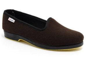 superga-3329-marrone-scarpe-panno-da-infilare-slipon-ciabatte-pantofole-invernali-da-donna-collezione-autunno-inverno