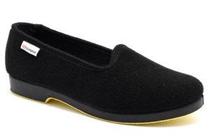 superga-3329-nero-scarpe-panno-da-infilare-slipon-ciabatte-pantofole-invernali-da-donna-collezione-autunno-inverno