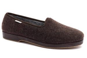 superga-s36s3329-picos-marrone-3329-scarpe-panno-da-infilare-slipon-ciabatte-pantofole-invernali-da-donna-collezione-autunno-inverno