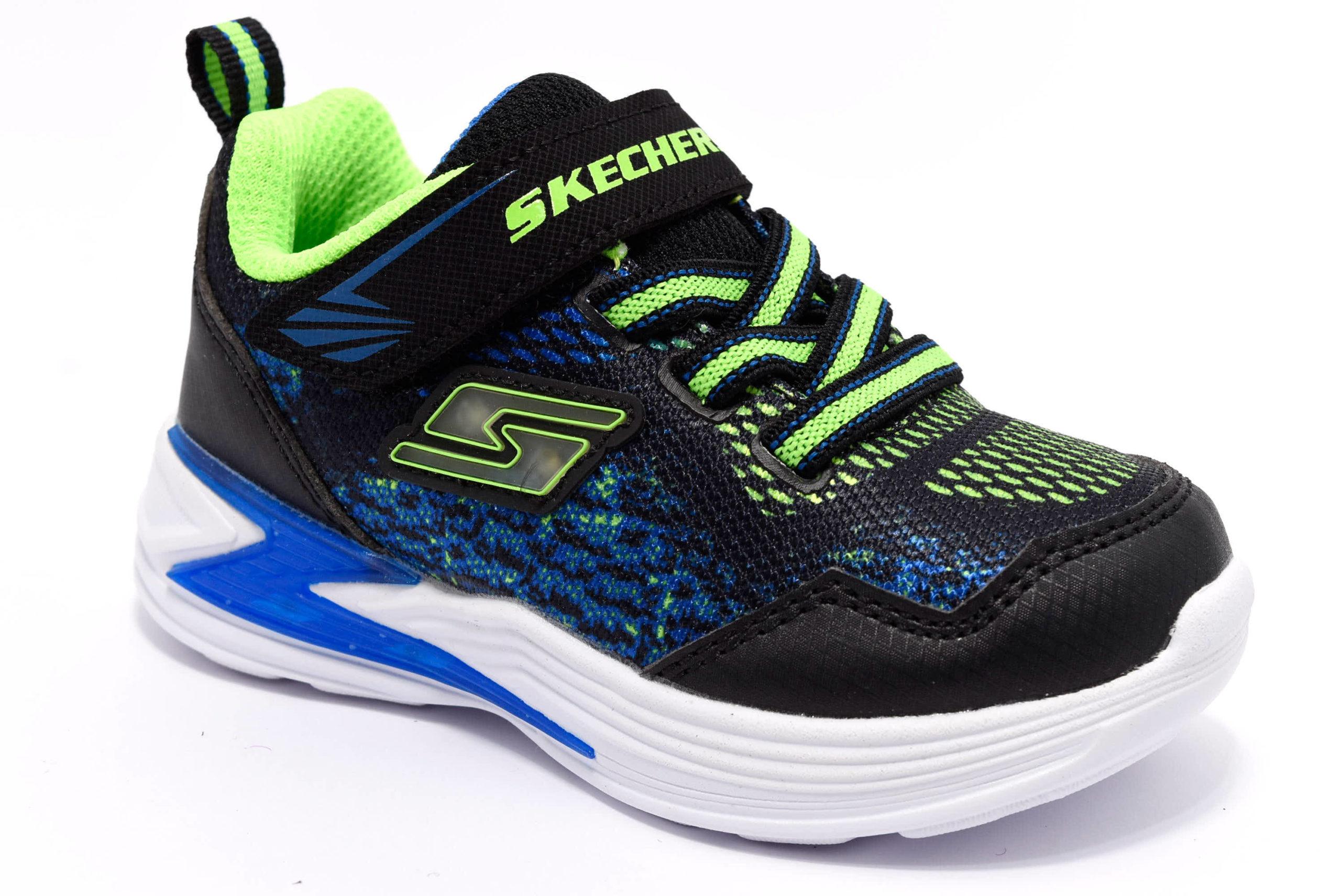 scarpe bimbo new balance invernali