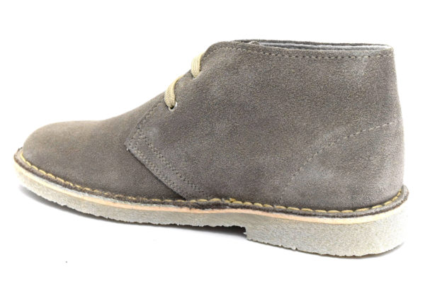 safari natural 1887 deserto scarpe camoscio lacci polacchine estive da uomo collezione primavera estate