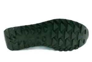 saucony s60368 124 jazz original vintage bianco menta scarpe mesh tessuto lacci sneakers estive da donna collezione primavera estate