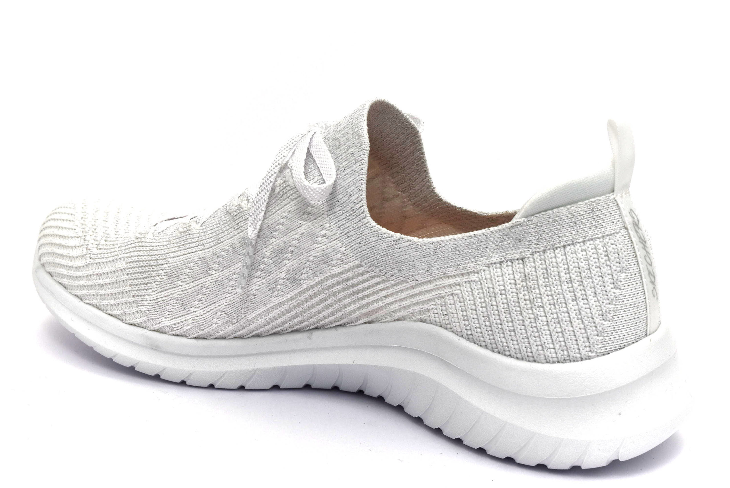 SKECHERS 13357 WSL Sneakers Donna Memory | shoesmyfriends.it