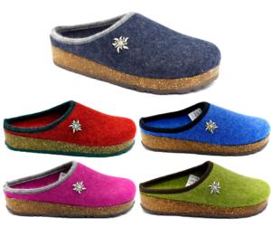 amix diamond 1983 20 11 multi ciabatte pantofole panno da infilare lana cotta ciabatte pantofole invernali da donna collezione autunno inverno