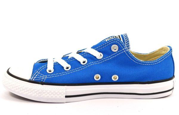 converse blu soar