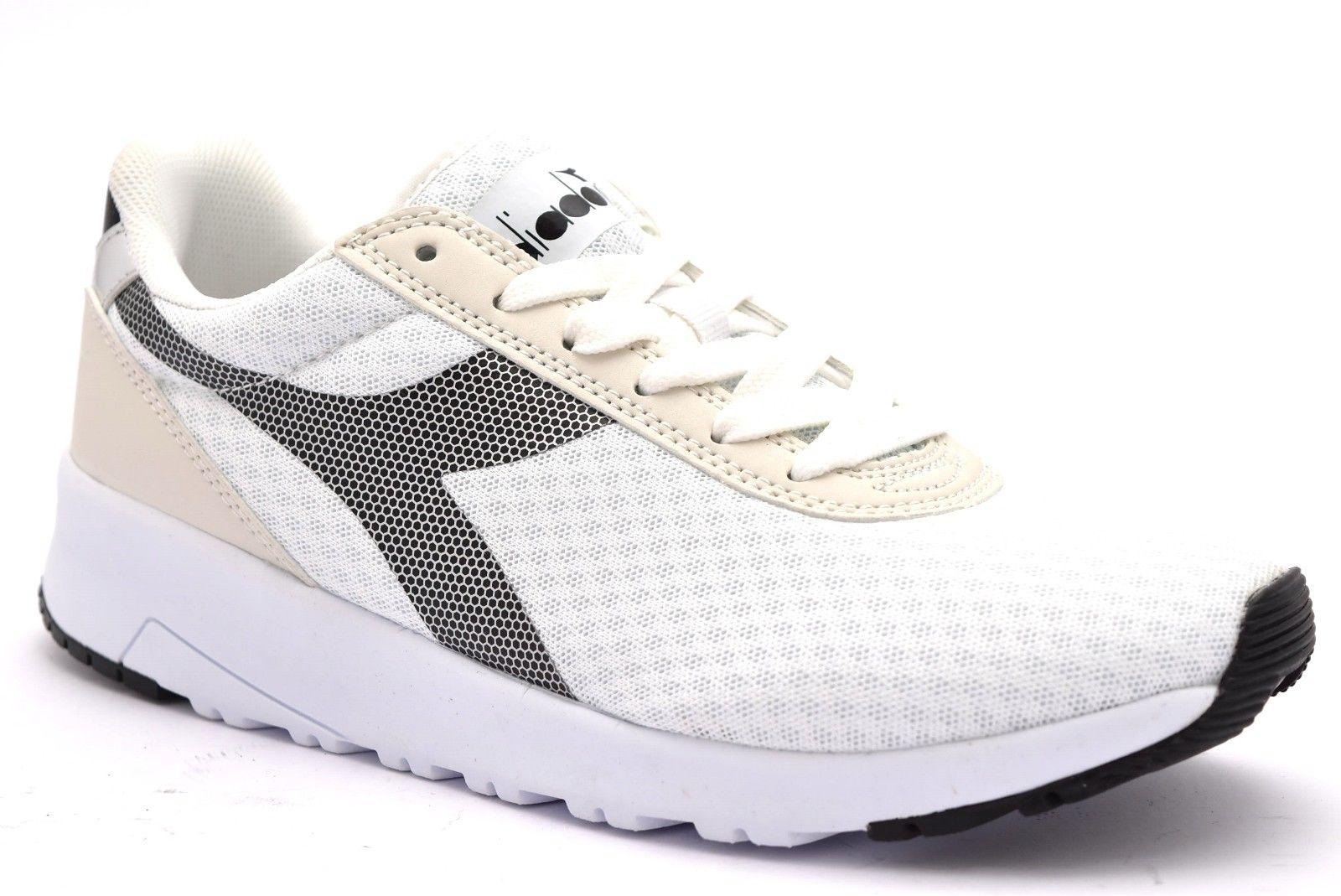 scarpe running diadora