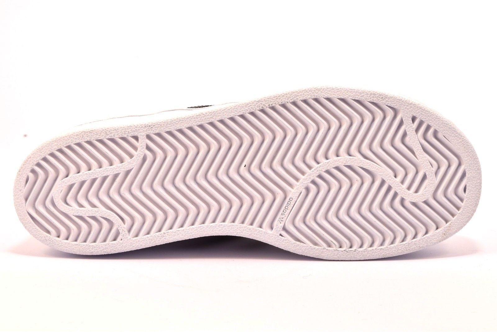 Sneakers Pelle Lacci Superstar