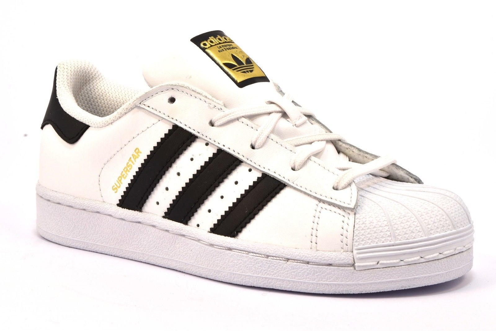 2adidas bimbo superstar 34