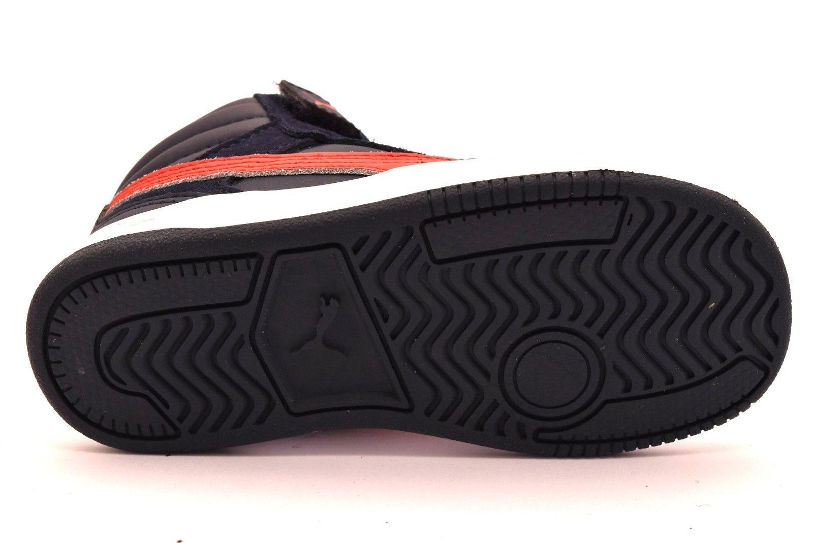 scarpe puma alte estive