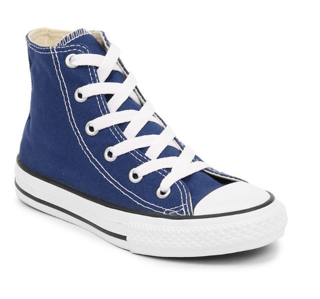 CONVERSE ALL STAR 351168C ROADTRIP BLU | shoesmyfriends.it