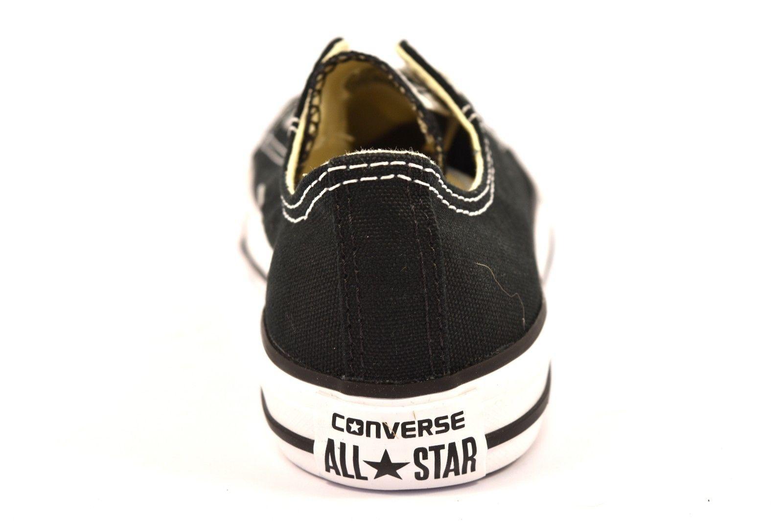 converse all star bambina 35